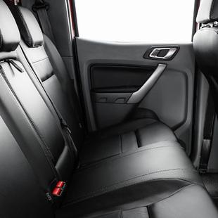 Thumb large comprar ford nova ranger 7 1b67bd771d fa5664d797 46dfbe82a4