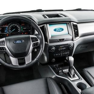 Thumb large comprar ford nova ranger 6 ece7693824 ee66286284 29b898a906