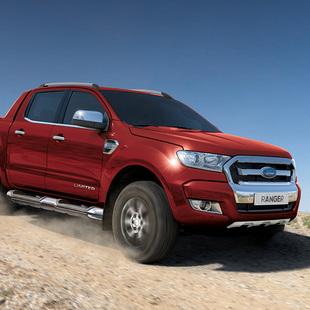 Thumb large comprar ford nova ranger 5 866a8d8d99 b71a4cd04e b56dee8e7e