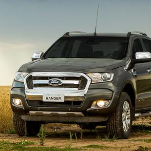 Thumb large comprar ford nova ranger 3 5872886c7c 8b312d18ae 9689f29a52