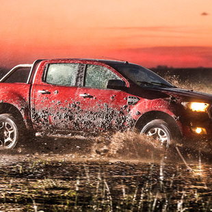 Thumb large comprar ford nova ranger 2 6a1ddbf822 e4dadf3956 0d1a2b67d0