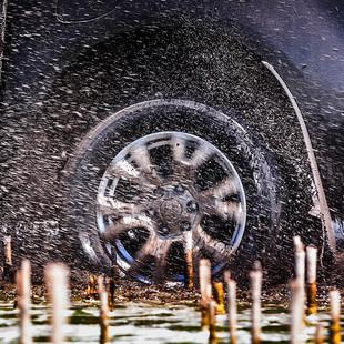 Thumb large comprar ford nova ranger 1 6343f29c2c 89856ba80e 85d6cff472