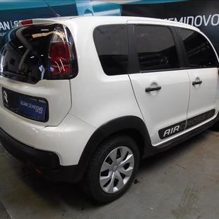 Citroën AIRCROSS 1.5 Start 8V