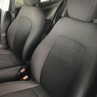 Fiat CRONOS DRIVE 1.3 8V Flex