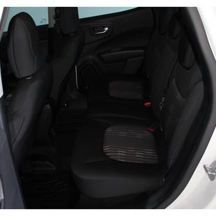 Fiat Toro 2.0 16V Turbo Diesel Freedom 4Wd Manual 4P