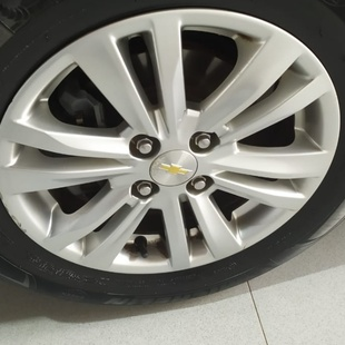 Chevrolet Cobalt 1.8 Mpfi Ltz 8V Flex 4P Manual