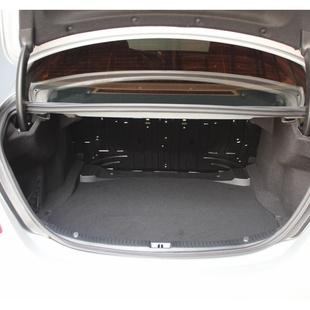 Mercedes Benz C 180 1.6 Cgi Flex Avantgarde 7G-Tronic 4P