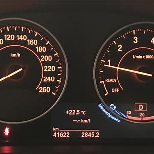 Thumb large comprar 328i 2 0 sport gp 16v activeflex 203 3d0f106626