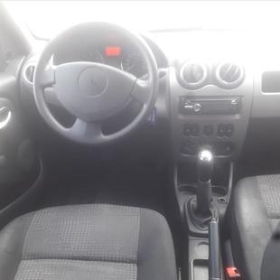 Renault SANDERO 1.0 Expression 16V