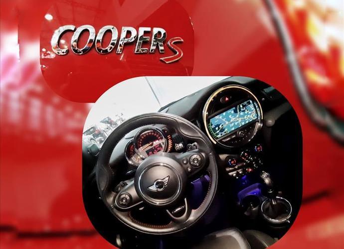 galeria COOPER
