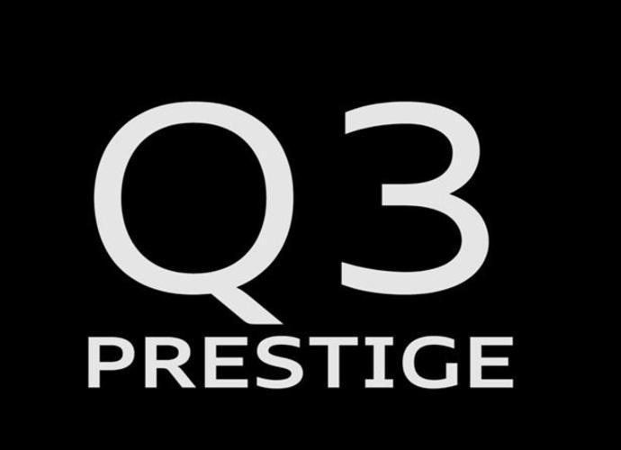 galeria Q3