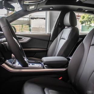 Audi Q8 3.0 TFSI Performance Black Quattro