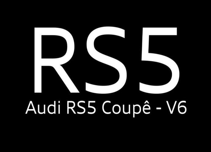 galeria RS5