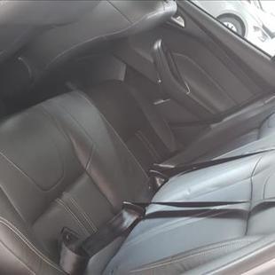 Ford FOCUS 2.0 SE Hatch 16V Auto