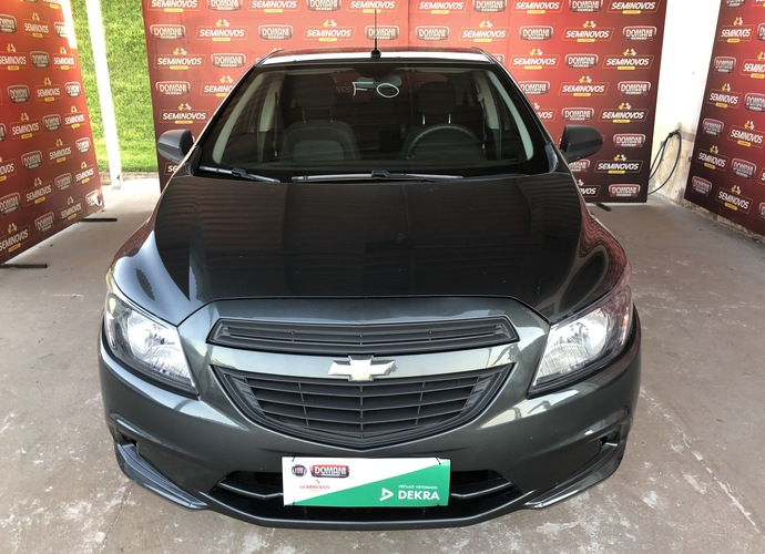 galeria ONIX 1.0 MPFI JOY 8V FLEX 4P MANUAL
