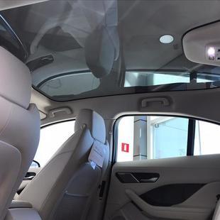 Jaguar I-PACE 90 KW Ev400 SE AWD