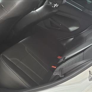 Ford FIESTA 1.0 Ecoboost Titanium Plus Hatch 12V