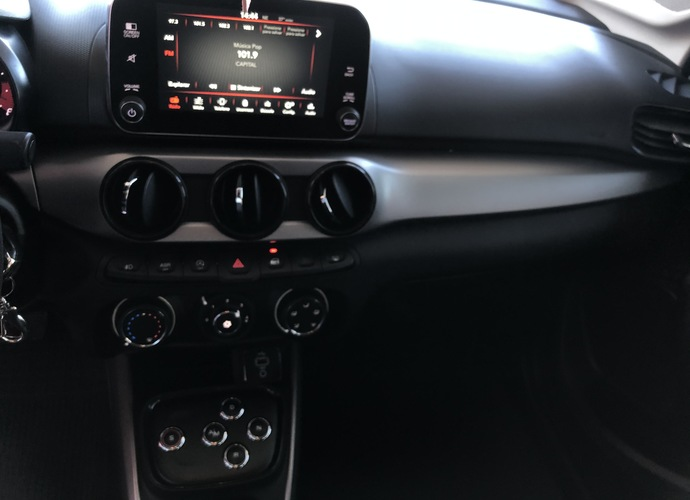 galeria CRONOS 1.3 FIREFLY FLEX DRIVE GSR