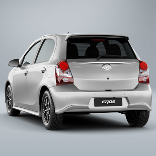 Thumb large comprar etios hatch 2019 7af896eece