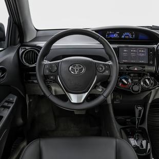 Thumb large comprar etios hatch 2019 ae4d2fd0f7