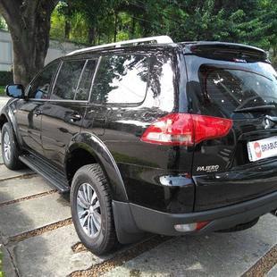Thumb large comprar pajero 3 2 hpe 4x4 7 lugares 16v turbo intercooler 281 26aa855e f839 457f a71b 37a5d099e925 1d326ecfa1