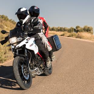 Thumb large comprar bmw motorrad f 700 gs 7 f3d19c82f4 f772500014