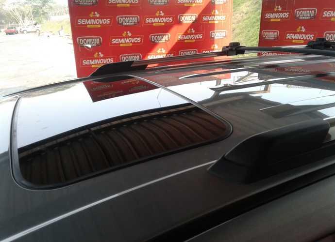 galeria JOURNEY 3.6 RT V6 GASOLINA 4P AUTOMATICO
