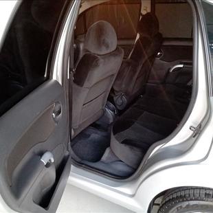 Citroën C3 1.4 I Exclusive 8V