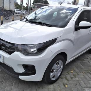 Fiat Mobi 1.0 Evo Like Flex