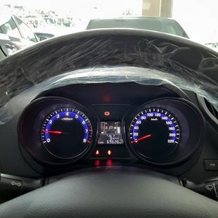 Hyundai Hb20 Comfort Plus 1.6 16V At Flex