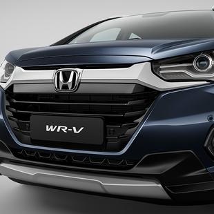 WR-V 2021 2021
