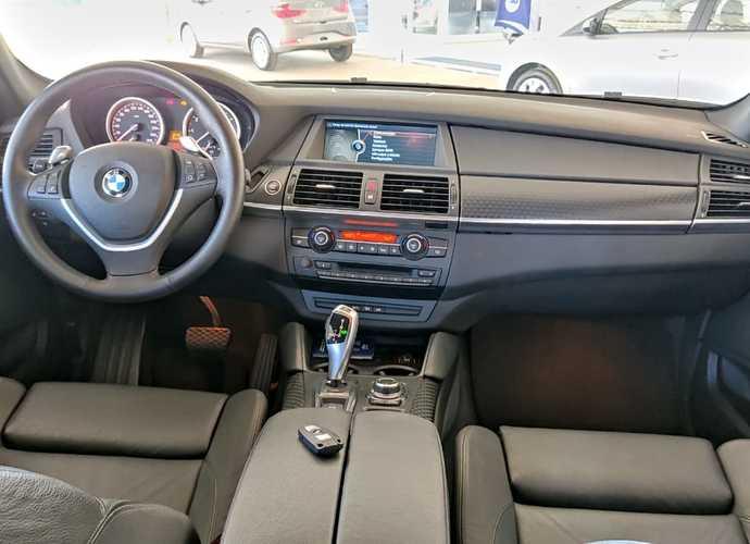 galeria BMW
