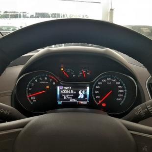 Chevrolet Cruze 1.4 Ltz Flex