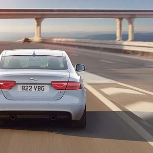 Thumb large comprar jaguar xe 9 a4d9dfed04 22e0b6bfd4