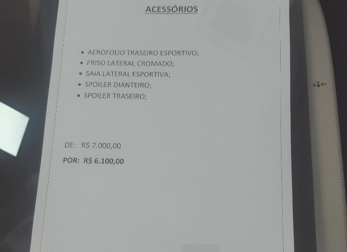 galeria ONIX