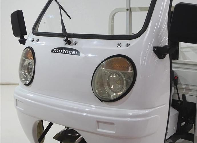 galeria MCA 200