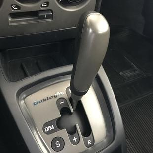 Fiat Idea Adv. 1.8 Flex 5P