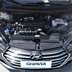 Hyundai Hb20S Comfort Plus 1.6 16V At Flex
