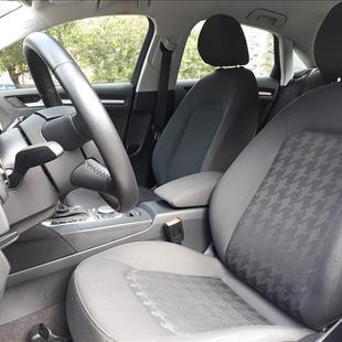 Thumb large comprar a3 1 4 tfsi sedan attraction 16v 337 18ea06d9 6d6d 4180 8f46 98cf7c04a529 5ae4d7f92e