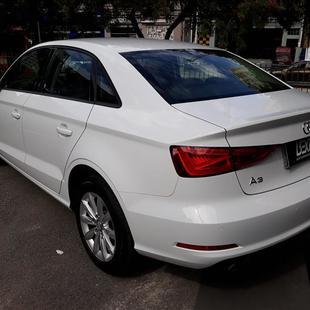Thumb large comprar a3 1 4 tfsi sedan attraction 16v 337 18ea06d9 6d6d 4180 8f46 98cf7c04a529 7ecf475710