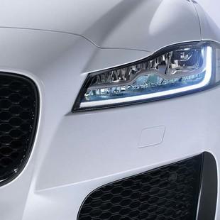 Thumb large comprar jaguar xf 2 0142ea828a a37aac7c96