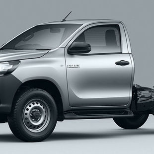 Thumb large toyota hilux cabine simples 2 34c3cd6764 b5ee13ceb8