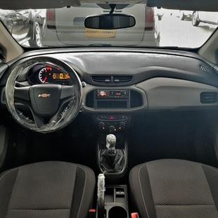 Chevrolet Onix Joy 1.0 8V Mt6 Eco Flex