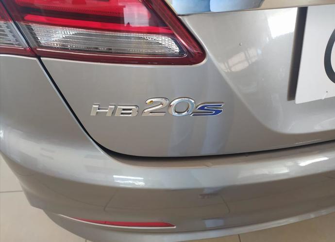 galeria HB20S