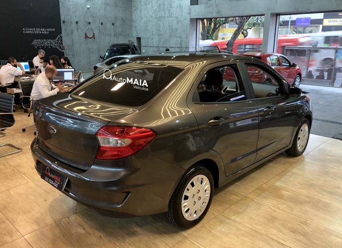 galeria Ka Sedan