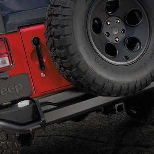 Thumb large comprar jeep wrangler 3 6289ecf122 653a474258