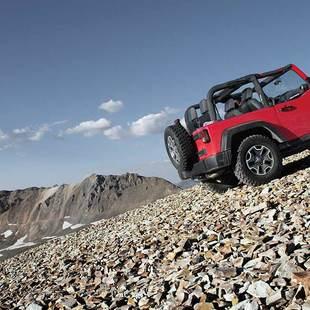 Thumb large comprar jeep wrangler 5 33eece3e77 7e3f45ddd3
