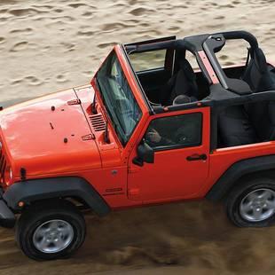 Thumb large comprar jeep wrangler 7 5679937250 668e3e07d4