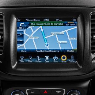 Thumb large comprar novo jeep compass 10 29d7d8b665 9445e56e6d