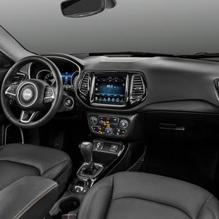 Thumb large comprar novo jeep compass 5 5640a90877 cf0152cd23